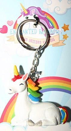 Rainbows, Unicorns, Cali, Attitude, 3d, Personalized Items, Christmas Ornaments, Holiday Decor, Rainbow Unicorn