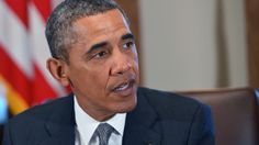 Ignoring Due Process And Harm To Students, Obama Minions Kill A College Chain - Affluent Investor