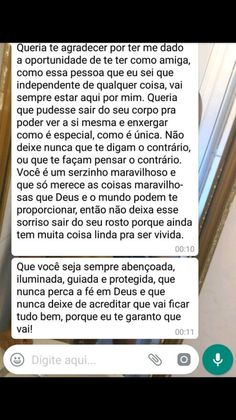 aniversário da dona Joycinha Ems Quotes, Poetry Quotes, Love Quotes, Beginner Morning Yoga, Phrase Of The Day, Birthday Text, Relationship Texts, Love Text, Cute Texts