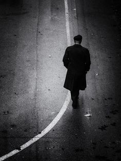 by Massimo Della Latta