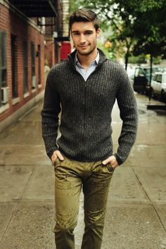 photo Short-Men-3-Cardigans.jpg