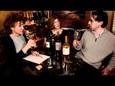 InTheCellar - Visiting the Vineyards of Yecla, Spain - Bodegas La Purisima with Wines By Jennifer! 10 minutes for great info on Southern Spain! http://youtube.com/marqueewines