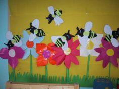 Lesideeën over bloemen » Juf Sanne