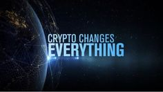 Most Trusted Cryptocurrency Investing Company Investing In Cryptocurrency, Cryptocurrency Trading, Private Loans, Local Banks, Investment Companies, Earn More Money, Global Business, Bitcoin Mining, Change The World