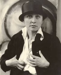 """""""I found I could say things with color and shapes that I couldn't say any other way – things I had no words for.""""  -Georgia O'Keeffe"""