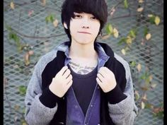 ulzzang boy | Korean Ulzzang Boy's Video Clip