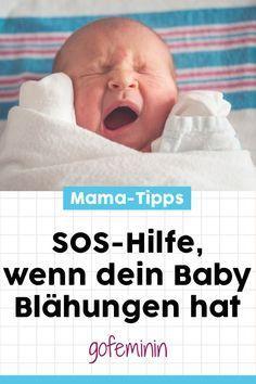 Baby Drückt Auf Blase Schmerzen