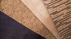 Korkstoff Naturprodukt: Kork - 70 x 100 cm im Makerist Materialshop