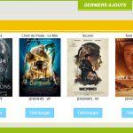 Top 10 : les meilleurs sites de téléchargement de film gratuit http://www.lepetitshaman.com/top-10-les-meilleurs-sites-de-telechargement-de-film-gratuit/
