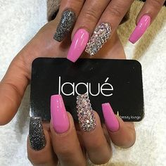 laquenailbar @laquenailbar #laque #laquenail...Instagram photo | Websta (Webstagram)
