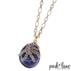 Splendor Nk | Park Lane Jewelry