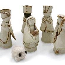 taller de ceramica gres - Buscar con Google