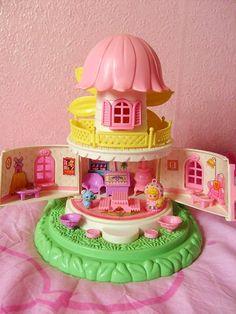 90s Toys, Retro Toys, Vintage Toys, Vintage Stuff, 90s Childhood, Childhood Memories, 80s Kids, Sweet Memories, Toys For Girls