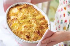 Recipe image recipes to try pinterest lambs real foods and a simple dauphinoise potatoes recipe for you to cook a great meal for family or friends buy the ingredients for our dauphinoise potatoes recipe from tesco forumfinder Images