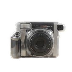 Comprehensive Protection Fujifilm Instax Wide 300 Camera hard Case --transparent #Affiliate