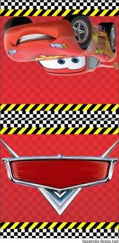 kit carros case pirulito