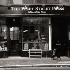 Blueprint cafe london w a n d e r l u s t pinterest cafes the best coffee shops in london malvernweather Gallery