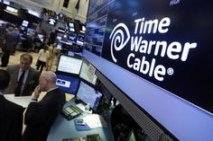 Time Warner Allegedly Charged 5 Million People For Internet Speeds It Couldn't Deliver
