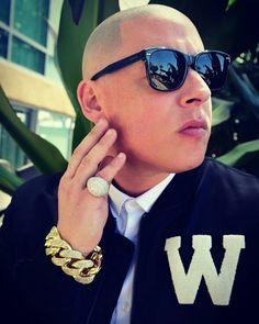 Mens Sunglasses, David, Fashion, Amor, Supreme Wallpaper, Reggaeton, Tupac Pictures, Legends, Princesses