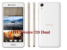 HTC Desire 728 Dual SIM price,HTC Desire 728 Dual SIM Review,HTC Desire 728 Dual SIM Release date,HTC Desire 728 Dual SIM specifications,HTC
