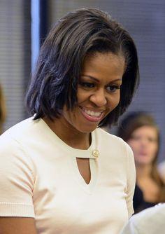 Steve King Blasts Obama Daughters For Going On Spring Break