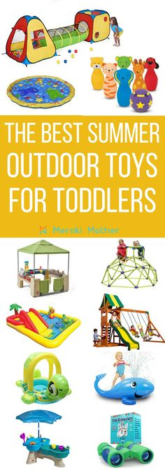The best summer outdoor toys for toddlers. Outside toys for toddlers, outside toys, outside toys for kids, outside toys for 1 year old, outside toys for boys, outside toys and things, outdoor toys for toddlers, outdoor toys, outdoor toys for kids, outdoor toys for 1 year old, outdoor toys for boys.