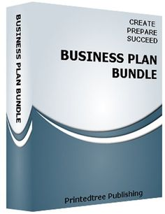 income tax preparation business plan