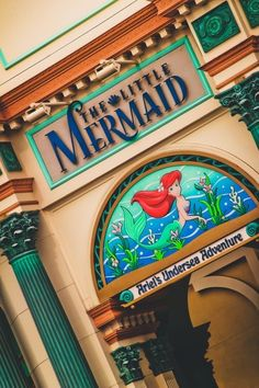 Disney Park Pictures ~M Walt Disney, Disney Rides, Disney Magic, Disney Parks, Disneyland Rides, Disneyland California, Disney California Adventure, Disney Dream, Disney Love