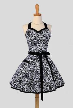 http://www.etsy.com/listing/65330015/sweetheart-retro-apron-sexy-cute-womens