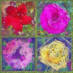 #pkamaras (c) #digitalwork #photocollage #photomanipulation www.pkamaras.net Photo Manipulation, Digital, Artwork, Painting, Work Of Art, Auguste Rodin Artwork, Painting Art, Paintings, Photo Editing