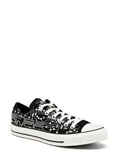 Converse Unisex Circuit: On sale $35. #Converse #Sneakers