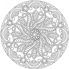 http://ColoringToolkit.com --> free african design coloring pages - Google Search --> If you're ready to buy the best adult coloring books and supplies including watercolors, colored pencils, gel pens and drawing markers, please visit our website shown above. Color... Relax... Chill.