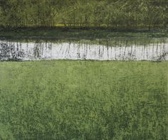 benoit trimborn artist - Google Search