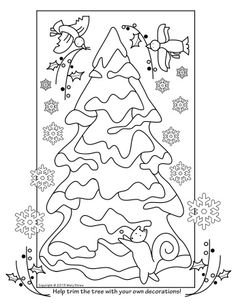 coloring pages prunes - photo#27