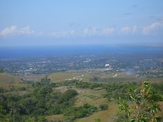 Sumba – Wikipedie