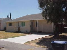 Fairfield, CA 94533; Transaction Type: Refinance - Cash-out; Purpose: Rate & Term; Property Type: SFR - Detached; Lien Position: 1st; LTV: 52%; LOAN Amount: $120,000.00; NOTE Rate: 8.499%; TERM: 5 Years; Status: FUNDED; Settlement Date: 10/24/2016 5 Years, Purpose, Shed, Outdoor Structures, Note, Outdoor Decor, Home Decor, Homemade Home Decor, Backyard Sheds