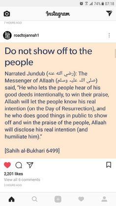 Muslim Quotes, Religious Quotes, Islamic Quotes, Islamic Dua, Aa Quotes, Life Quotes, Qoutes, Muslim Faith, Quran Quotes Inspirational