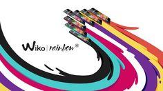 Wiko présente sa nouvelle collection de téléphones dans un beau film 3D. Transitions très arty pour des gammes colorées dans une animation hyper dynamique. Sans voix off, le film permet quand même de montrer l'étendue de l'offre tout en captivant le regard. Pour plus d'infos: 2 FACTORY Motion design Tel: +33(0)1 83 64 14 34 Web: www.2factory.com Twitter: @2factory