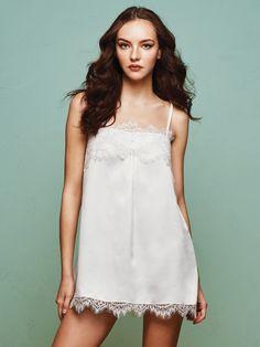 208f5602f8e lida bridal body swimsuit 0582 front - copyright Tartora lingerie ...