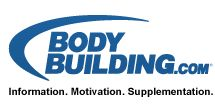 Bodybuilding.com Information Motivation Supplementation