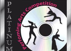 Platinum Performing Arts Competition Dance Comp Genie Online Registration