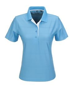 Golf Shirts South Africa: Online Supplier of Corporate Golf Shirts Brand Innovation, Womens Golf Shirts, Corporate Outfits, Ladies Golf, South Africa, Lady, Clothing, Mens Tops, Pants