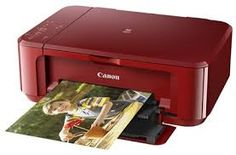 Easily print and scan from your mobile devices and popular online cloud services with our free Canon PRINT app. Built-in Wi-Fi®, for wireless printing convenience. Wireless Printer, Wireless Lan, Os X Mountain Lion, Small Printer, Canon Print, Mac, Printer Driver, Inkjet Printer, Software