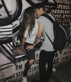 50 Sweet Relationship Goal Photographs You Will Love - Page 39 of 50 - Couple Goals Relationship Goals Pictures, Couple Relationship, Cute Relationships, Healthy Relationships, Relationship Goals Tumblr, Relationship Questions, Distance Relationships, Couple Tumblr, Tumblr Couples