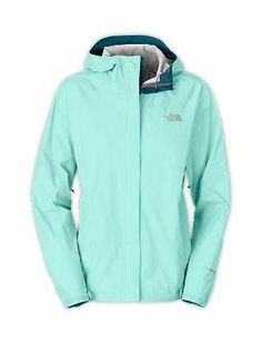 mint north face jacket I m in love with this jacket. Raincoats For Women 3a344b5ad