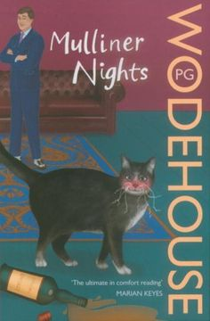 pg wodehouse jeeves titles for essays