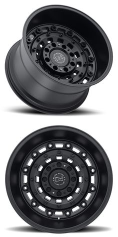 Car Rims, Rims And Tires, Rims For Cars, Wheels And Tires, New Trucks, Ford Trucks, Black Rims, Matte Black, Black Rhino Wheels