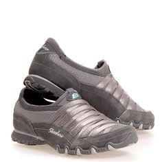c7930c5536af Skechers Fixation Women s Athletic Shoes  Blue 5