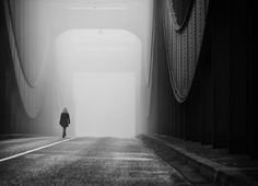 untitled by Kai Ziehl on 500px