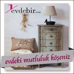 *** LEVENT AVM OUTLET Online İndirimli Alışveriş ***